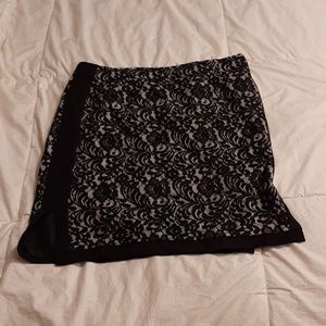 Worthington women's skirt size 14